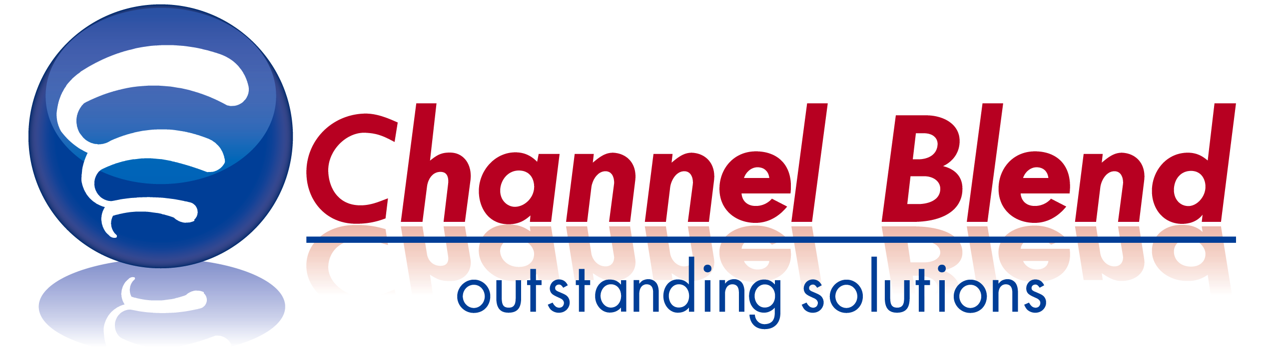 Channel Blend