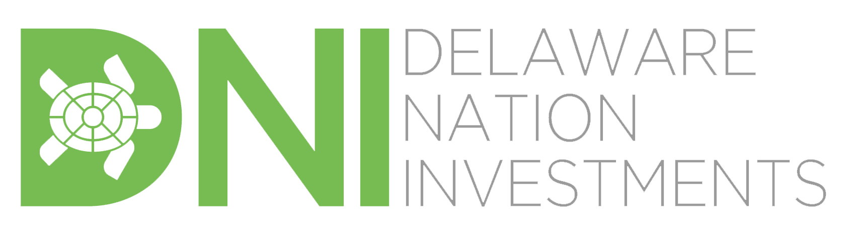 Delaware Nation Investments
